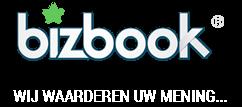 Vermeulen Olaf - Tremelo - Bizbook